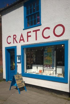 craftco
